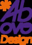 AbovoDesign-partenaire-Creabox