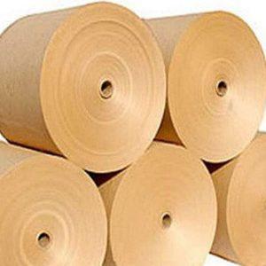 bobine papier