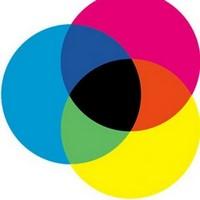 cmyk-cmjn-couleurs-primaires