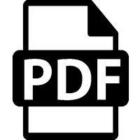 Créabox fichier pdf