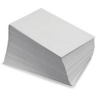 papier-rame-blanc