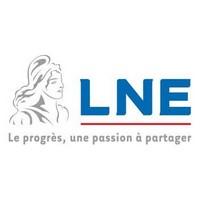qualite-logo-LNE