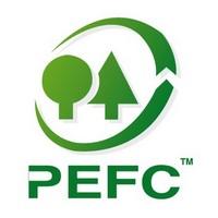qualite-logo-PEFC