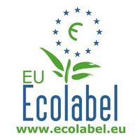 qualite-logo-ecolabel-UE