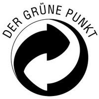qualite-logo-point vert