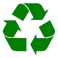 qualite-logo-recyclage