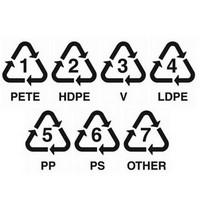 qualite-plastique-recyclable