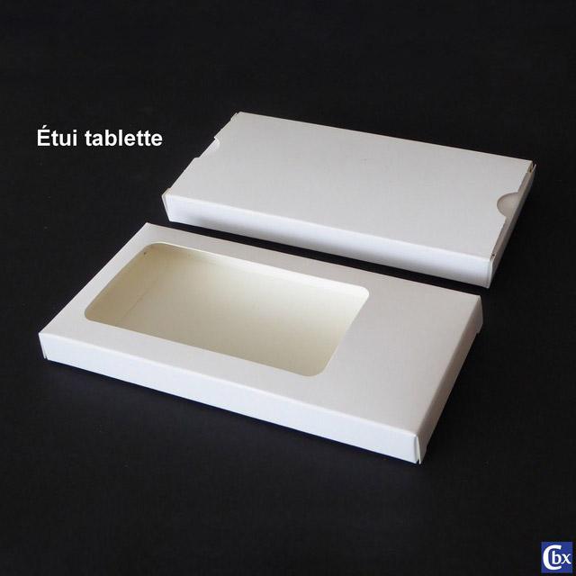 étui pour tablette