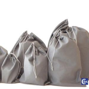 demande de prix pour pochon tissu