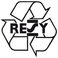 qualite-logo-resy
